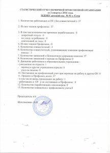 stat-otchet-2-kv-2016-g